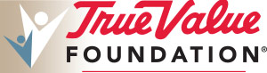 True Value Foundation Buying Day
